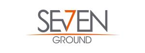 SevenGround
